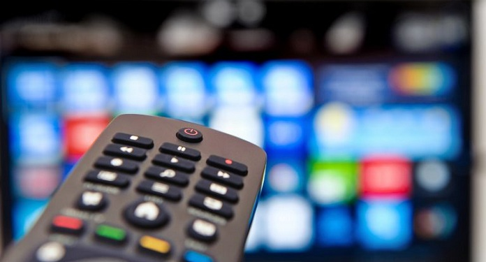 Câmara de Deputados Conserva Vetos de Bolsonaro a Lei de Sorteios na TV