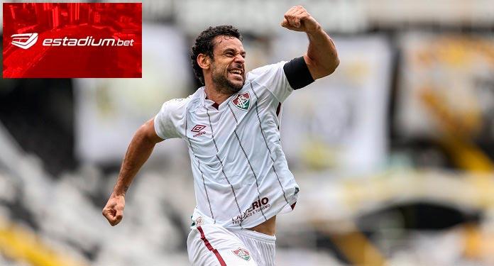 Bet-House-Can-Be-New-Sponsor-Master-of-Fluminense