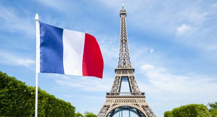 Cassinos da França com reabertura prevista para 15 de dezembro
