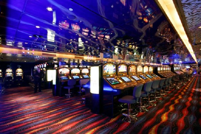 Buenos Aires casinos and bingos resume operating on December 14