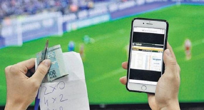 """Demora na regulamentação coloca apostas esportivas em """"zona cinza"""" no Brasil"""