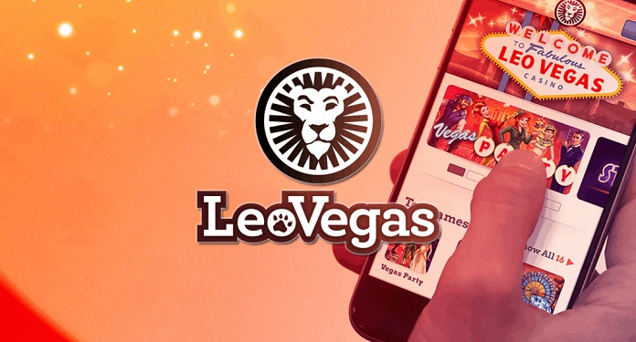 LeoVegas director disputes government restrictions on online casinos in Sweden