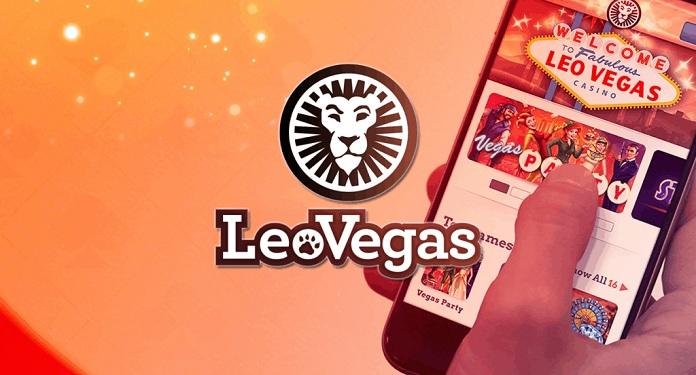 Diretor da LeoVegas contesta restrições aos cassinos online na Suécia