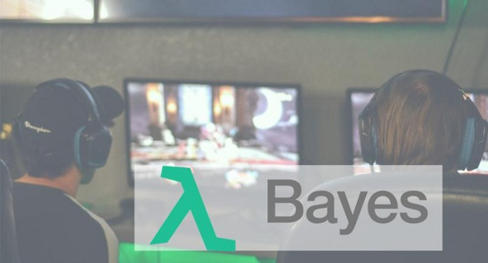Bayes Esports executives analyze increased betting in the electronic games segment
