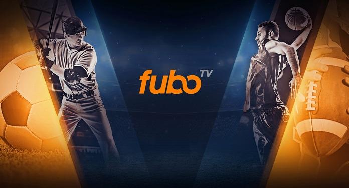 FuboTV anuncia planos de fundir conteúdo ao vivo com apostas