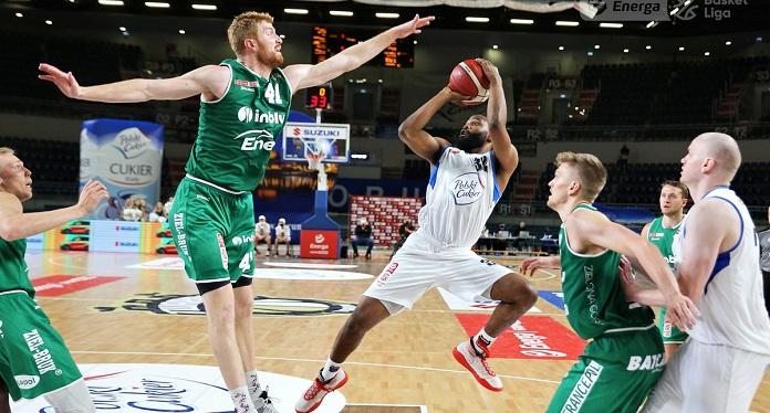Genius Sports torna-se distribuidor de dados exclusivo do basquete polonês