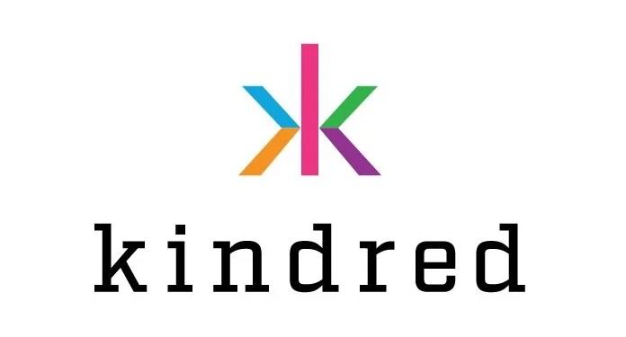 Kindred Registra Aumento de 24% no Terceiro Trimestre