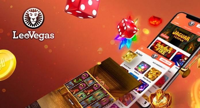 $24m Lawsuit by Kings Casino Facebook Get Served Republic of Czech - SE  Morgan Design