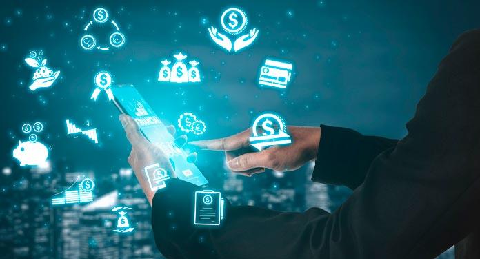 LeoVegas-será-pioneira-na-indústria-de-jogo-no-uso-de-sistema-bancário-aberto
