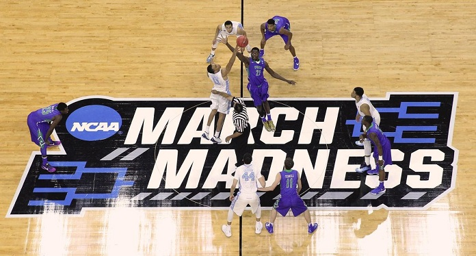 NCAA chooses Indianapolis as the sole venue for 'March Madness 2021'