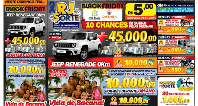 On-Black-Friday-of-RJ-da-SORTE-has-R $ -10-thousand-per-month-for-a-year