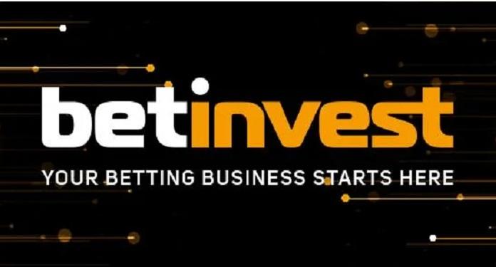 """Para diretora da BetInvest, """"preparação é chave"""" para superar ano atípico da indústria"""