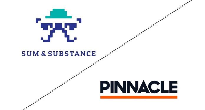 Pinnacle se une a Sumsub para garantir jogos mais seguros para usuários