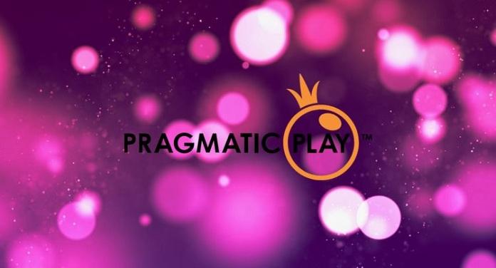 Pragmatic Play representative evaluates live casino sector at LatAm