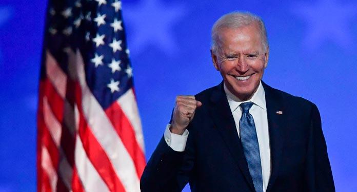 Saiba-por-que-as-eleições-americanas-foram-boas-para-cassinos-e-apostas-esportivas