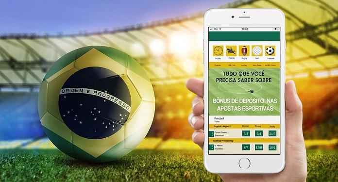 Spectrum Gaming revela novidades sobre legalização do jogo no Brasil