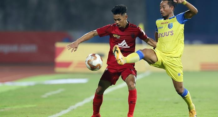 Sportradar estende acordo de integridade com Superliga Indiana