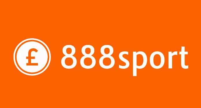 888 fecha parcerias para lançar 888Sport em Colorado, Indiana e Iowa