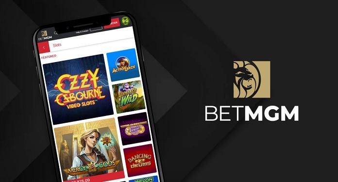 BetMGM Casino é lançado oficialmente no estado da Pensilvânia