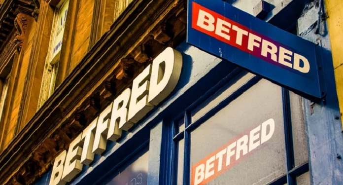 Betfred and Wind Creek Hospitality Launch Online Betting Service in Pennsylvania