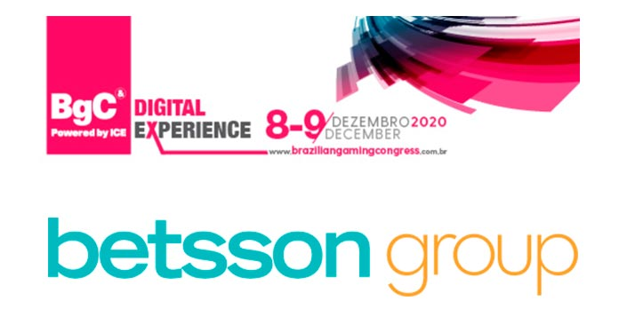Betsson-participates-in-the-event-BgC-Digital-Experience-on-the-regulation-of-betting-games-in-Brazil