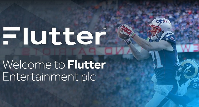 Flutter's Cash4Clubs campaign donates £ 165k to sports in the UK
