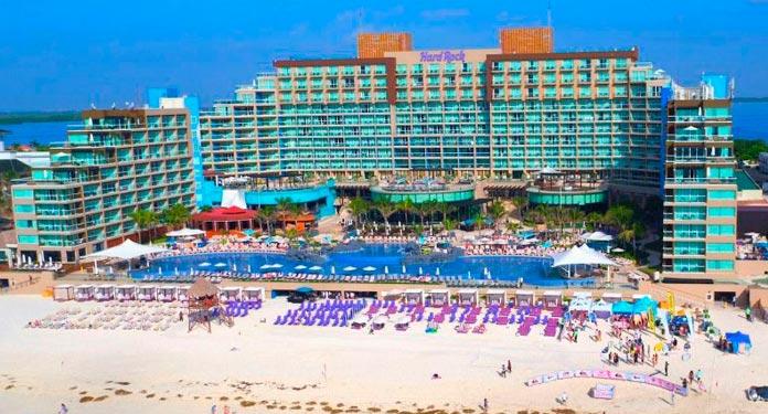 Cancún-espera-reaquecer-o-turismo-com-a-abertura-de-cassinos