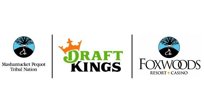 DraftKings assina acordo visando legalização do mercado de apostas em Connecticut