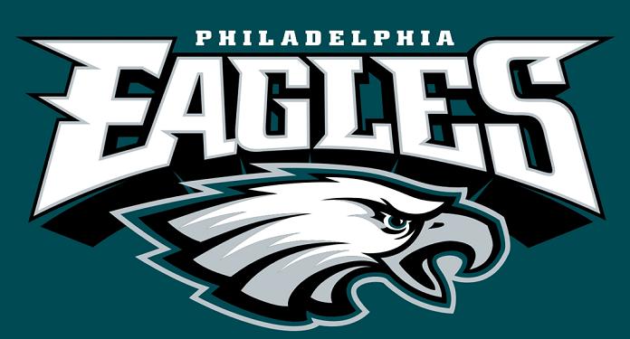 Esports Entertainment closes unprecedented deal with NFL Philadelphia Eagles
