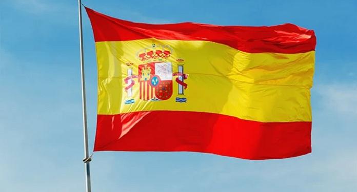 Estudo revela queda de 50% na receita da indústria do jogo da Espanha em 2020