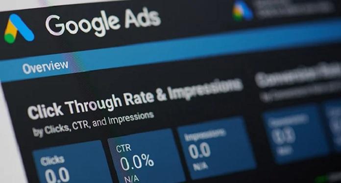 Google anuncia novo recurso para restringir anúncios de jogos e apostas