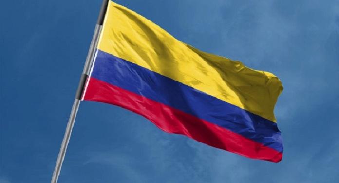 Mercado da Colômbia lança campanha em prol da integridade esportiva