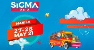 SiGMA-Asia