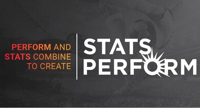 Stats Perform adquire plataformas de engajamento da Thuuz Sports