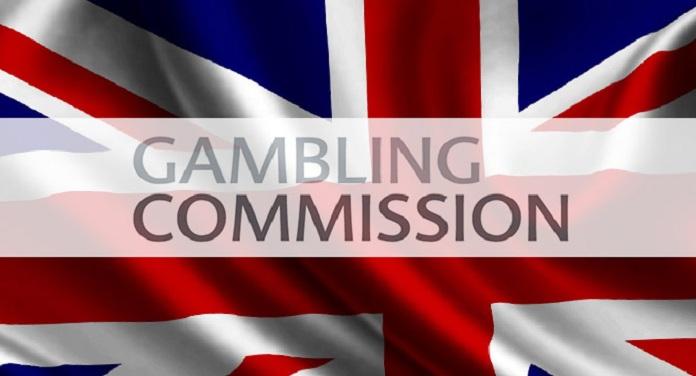 UK Gambling Commission anuncia alta nas apostas online em meio a novo bloqueio