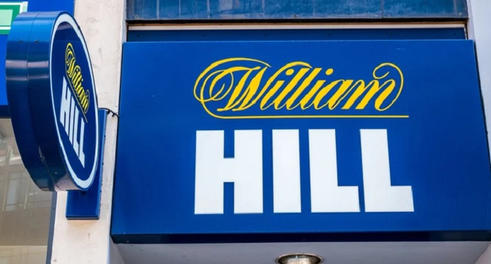 William Hill enters the Colombian market with the acquisition of the operator Alfabet