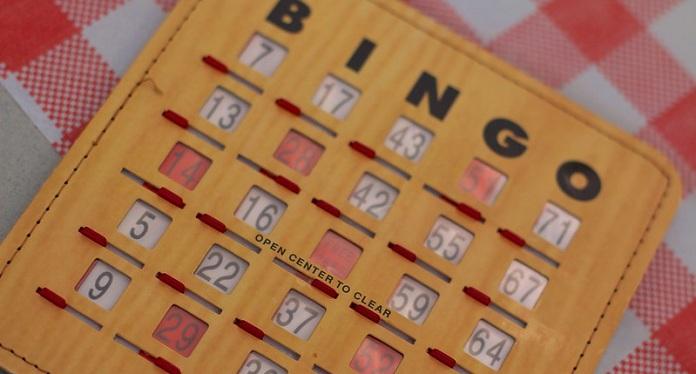 Despite constant changes in legislation, bingos continue to be successful in Brazil (2)