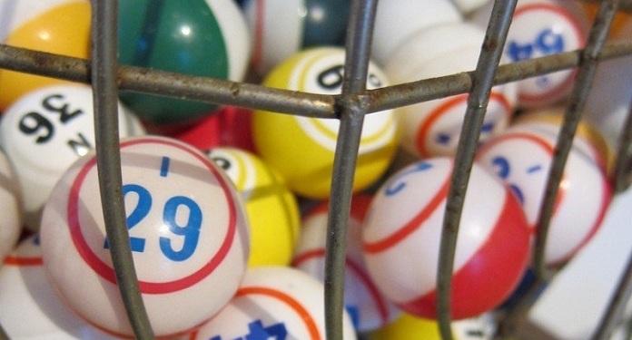 Despite constant changes in legislation, bingos continue to be successful in Brazil