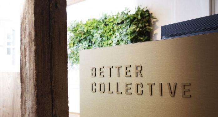 Better Collective torna-se acionista majoritária da Mindway AI