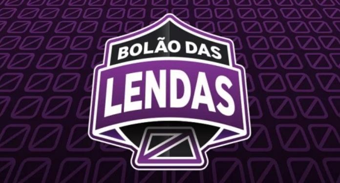 Betway cria Bolão das Lendas para testar conhecimento de fãs brasileiros de eSports