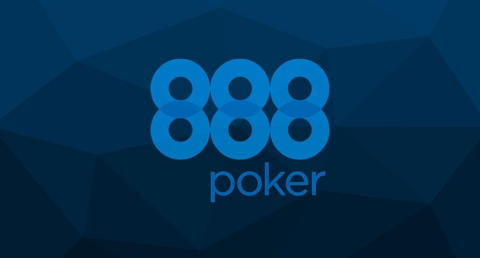 Caesars Interactive e 888 renovam acordo exclusivo de poker online