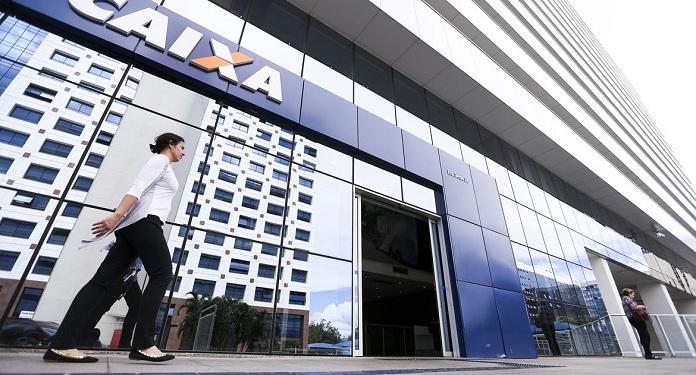 Caixa Econômica quer colocar sua holding de seguros na Bolsa até abril