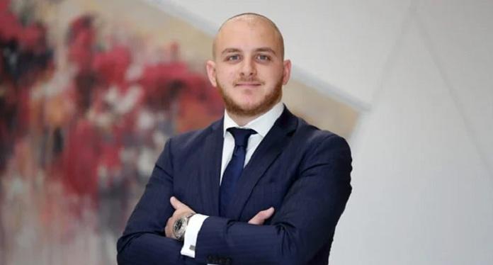 Carl Brincat é o novo CEO da Malta Gaming Authority