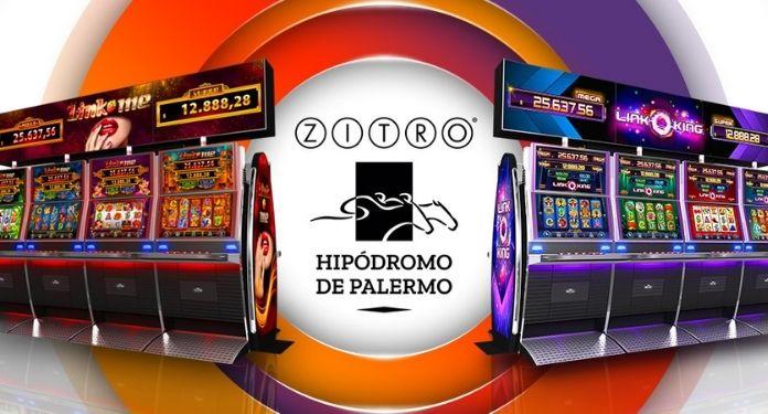 Hipodromo de las americas sportsbook betting pinnacle sports betting articles