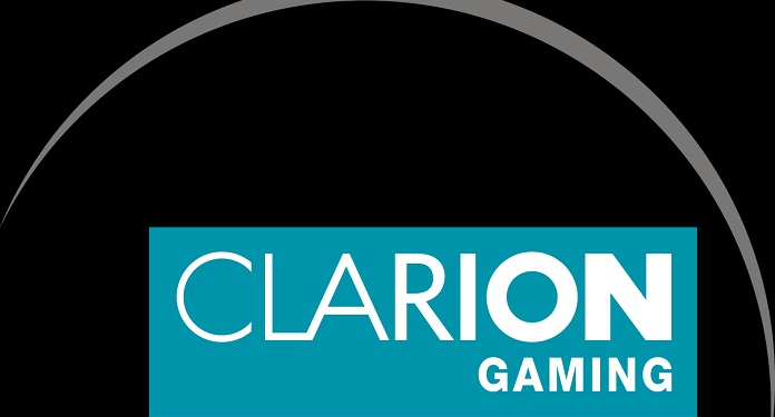 Clarion Gaming promotes a restructuring of its management team