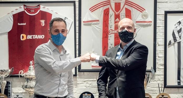 Claus Jansson é novo chefe de marketing de afiliados da Kaizen Gaming