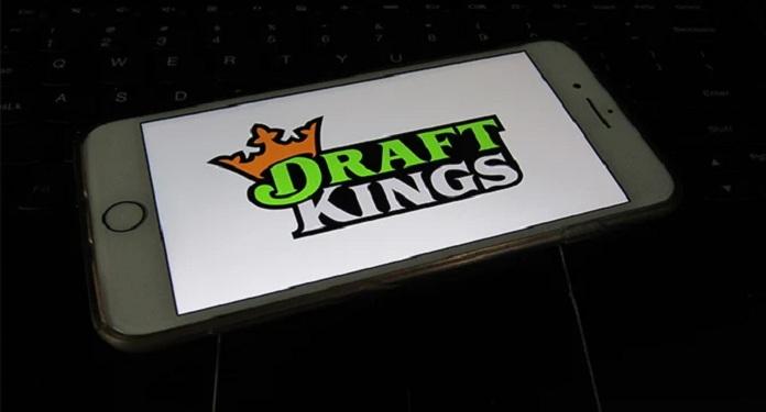 DraftKings anuncia lançamento de apostas esportivas na Virgínia, nos EUA