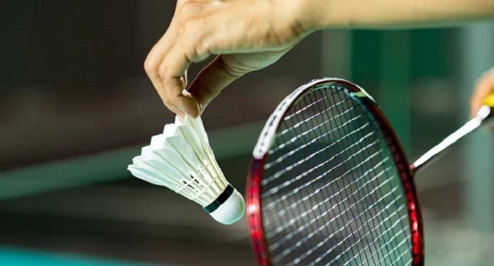 Federação Mundial de Badminton bane três atletas por manipulação de resultados