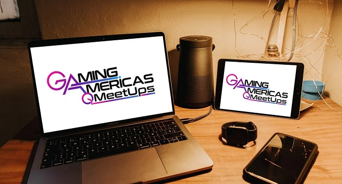 Gaming Americas Meetup Announces Official Schedule for Event on the 28th