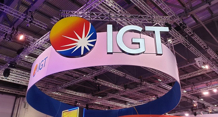 IGT extends Jamaica lottery contract to 2033